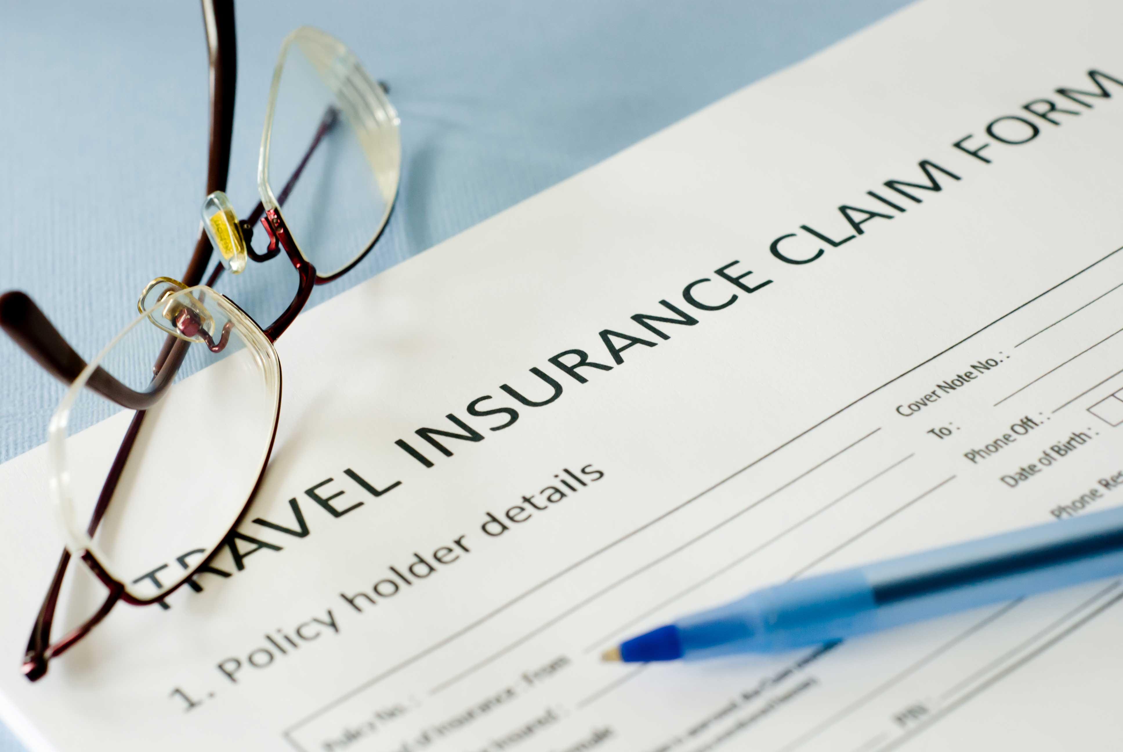 january-2014-avanti-travel-insurance-blog