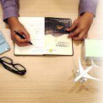 Journey Management Professionals